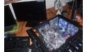 HWI/Azerty PII 555 BE Compo Setup, Gekko12482