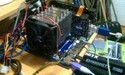 Overclock PC V2.0