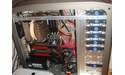 i7 Game Pc Crossfire