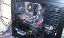 x6 Game pc