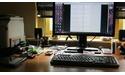 I53570K_6850_basic system