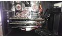 Intel i7 3960X + Asus Rampage IV Extreme PC