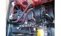Budget Corsair Pentium K Gaming Rig