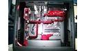 Cooler Master HAF XB 'Primum Inflexio'