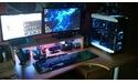 1440p gaming system