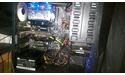 AMD Systeem