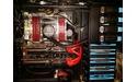 X79 Gamestation