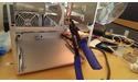 EcoPower PC 2: 3x zo snel - 2x zo stil!!
