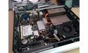 Projectjes PC