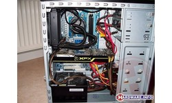 Dagelijkse computer