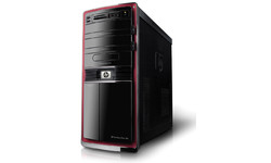 HP Pavillion Elite HPE 110BE