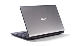 Acer Aspire TimelineX 1830T-33U2G25N