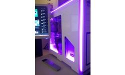 Stin00's PC