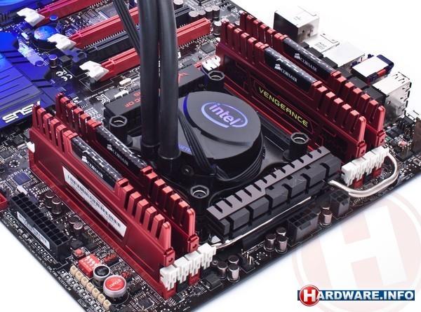 motherboard 8 ram slots