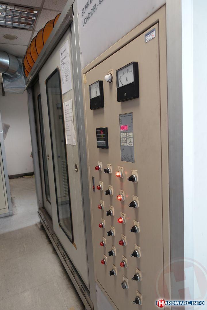 hardware.info taiwan tour: fsp