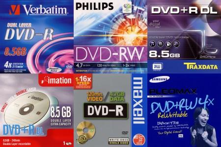 dvdmediaheader