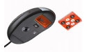 Logitech MX 1000, MX 518, G5 en G7