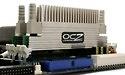 Mega test: DDR2 overklok geheugen
