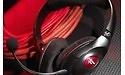 Vergelijkingstest: 15 headsets