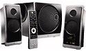 Vergelijkingstest: Vier 2.0/2.1 speakersets