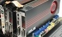 AMD Radeon HD 6850 en 6870 Crossfire review