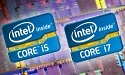 Intel Core i7 2600K, i5 2500K, i5 2300 Sandy Bridge review