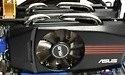 nVidia GeForce GTX 550 Ti (SLI) review