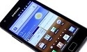 Samsung Galaxy S II GT-I9100 review