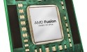AMD A8 3850 Llano processor review