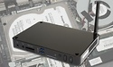 Foxconn Nettop nT-A3500 review