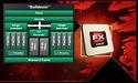 AMD FX Bulldozer processors preview