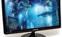 Betaalbare 23&quot; en 24&quot; monitoren review