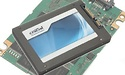 Crucial m4 128GB / 256 GB SSD review