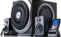7 high-end speakersets review