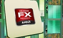 AMD FX-8150, -8120, -6100, -4100 Bulldozer review