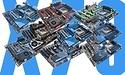 9 Intel X79 Socket 2011 moederborden review