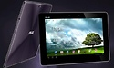 ASUS Transformer Prime Tegra 3 tablet preview