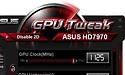 Radeon HD 7970 overclocking