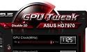 Radeon HD 7970 overclocking