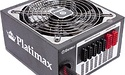 Enermax Platimax 500W vs. Antec EarthWatts Platinum 650W review