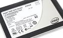 Intel SSD 520 240GB review