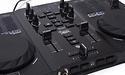 Hercules DJ Control AIR review: midi controller voor de beginnende DJ