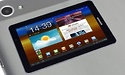 Samsung Galaxy Tab 7.7 review: 7,7 inch met Super Amoled Plus