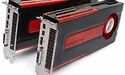 AMD Radeon HD 7870 GHz Edition / 7850 review
