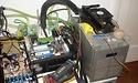 Overklokbare Llano's: AMD A8 3870K / A6 3670K review