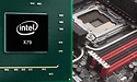16 Intel X79 Socket 2011 motherboards round-up