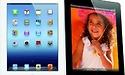 Apple iPad '3' review: de nieuwe benchmark