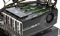 nVidia GeForce GTX 680 Quad-SLI reviewed