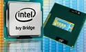 Intel Core i7 3770K / i5 3570K / i5 3550 Ivy Bridge review