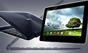 ASUS Transformer Pad TF300 review: Tegra 3-koopje?